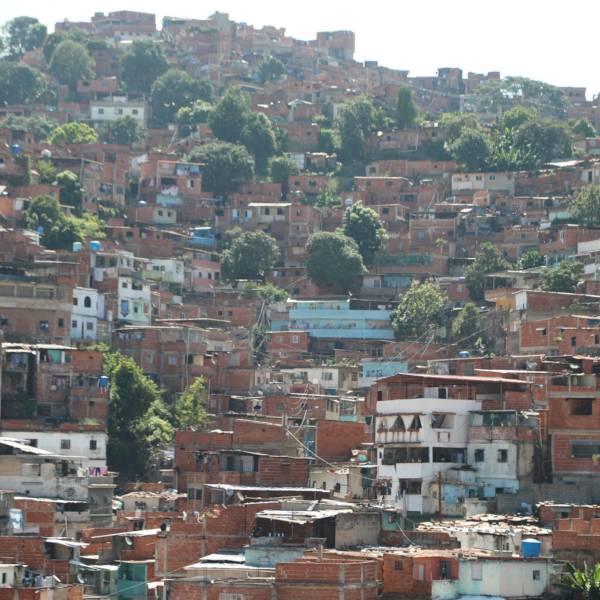 Venezuela retrocede 20 años en mortalidad infantil