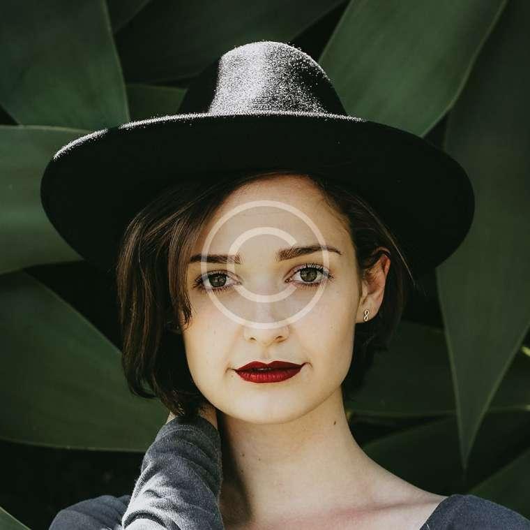 Molly Cooper