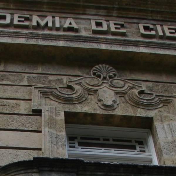 Corporación de Ciencias de Cuba aboga por presencia activa en nuevo Consejo Doméstico