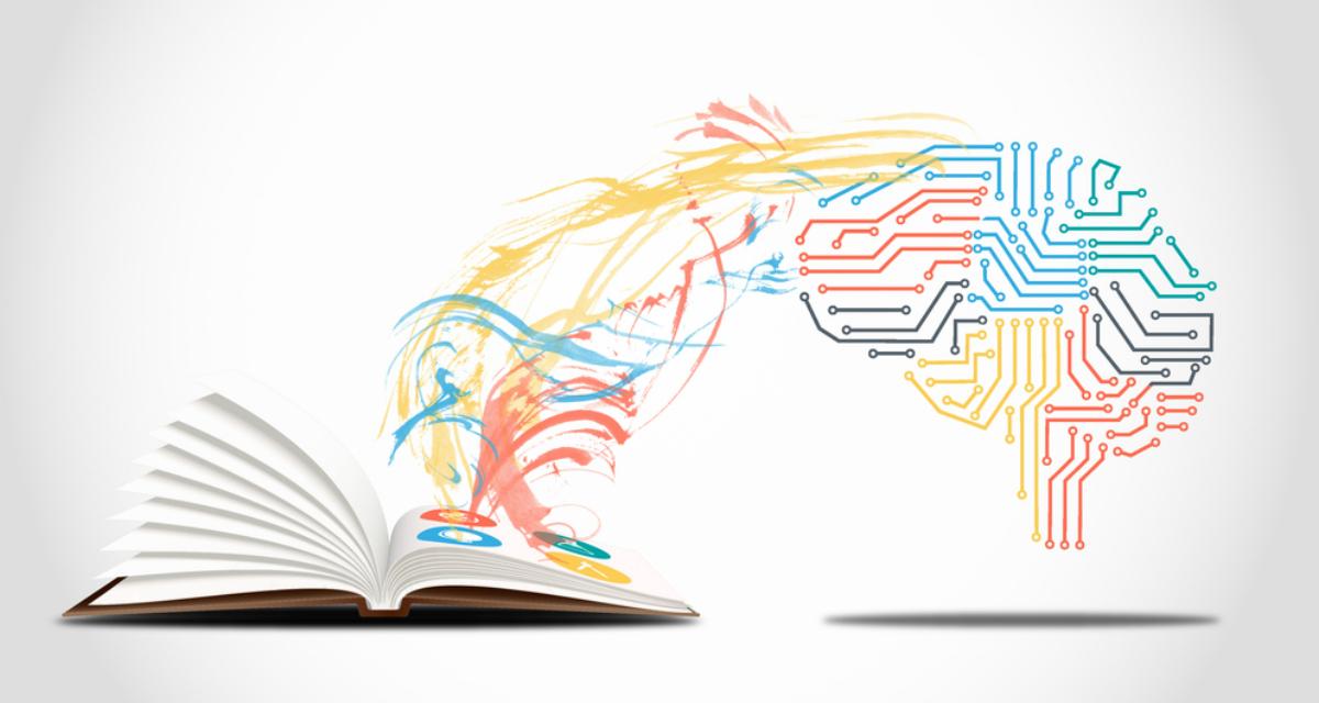 Mejoramiento la formación de tus alumnos con analíticas de formación