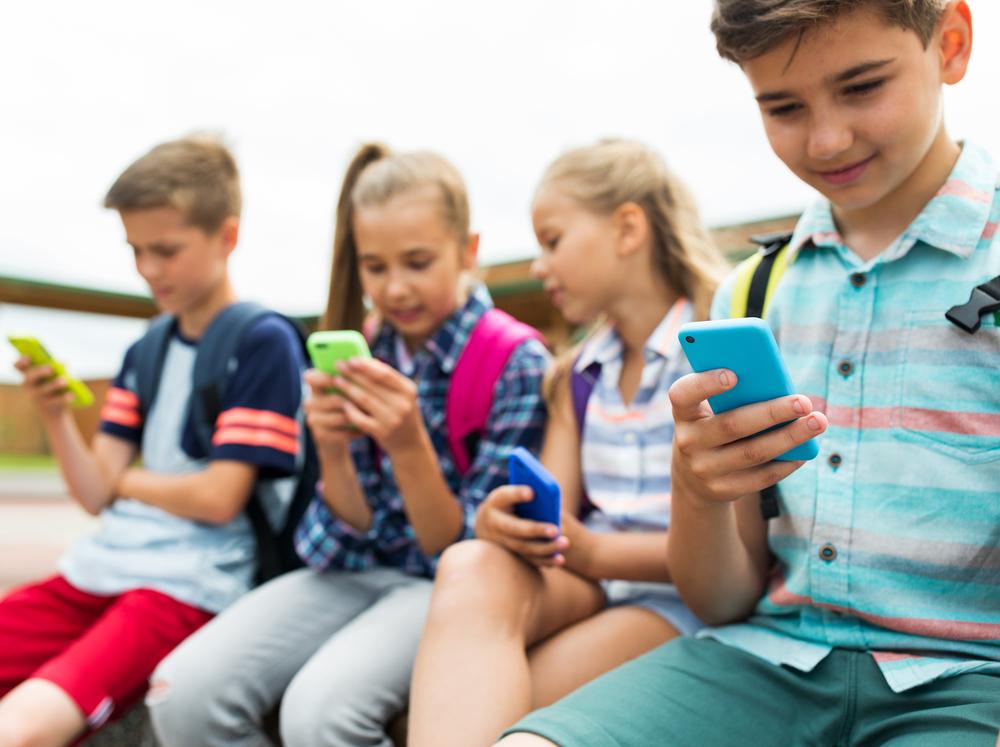 El entender no ocupa ocasión: Apuntes sobre el Estudios móvil