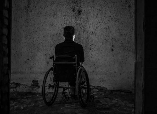 Discapacidad en países en mejora: hechos y cifras