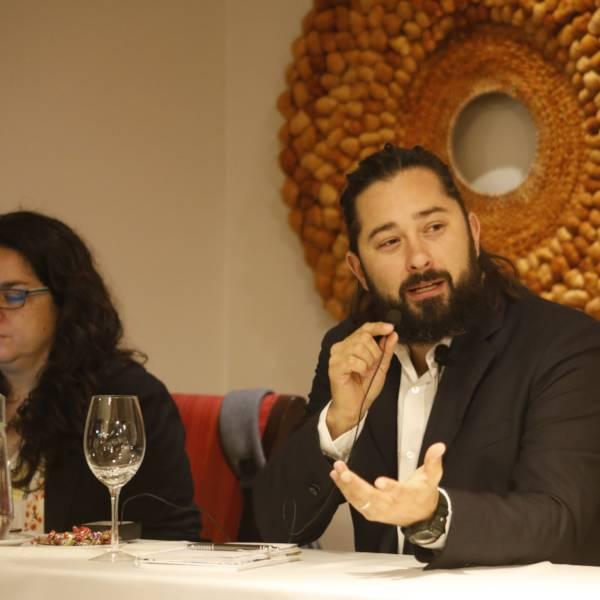 """Q&A: """"América Latina nunca funcionó como coalición"""""""
