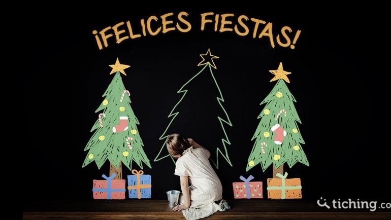12 post más compartidos para seguir aprendiendo estas navidades