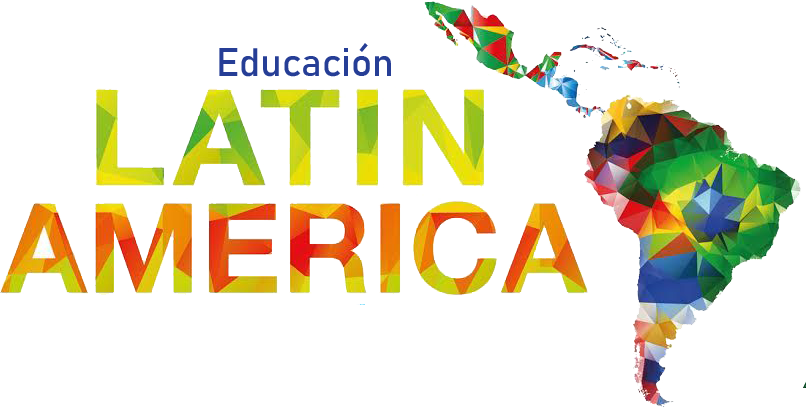 Cursos gratuitos en ESPAÑOL del Mesa Interamericano de ...