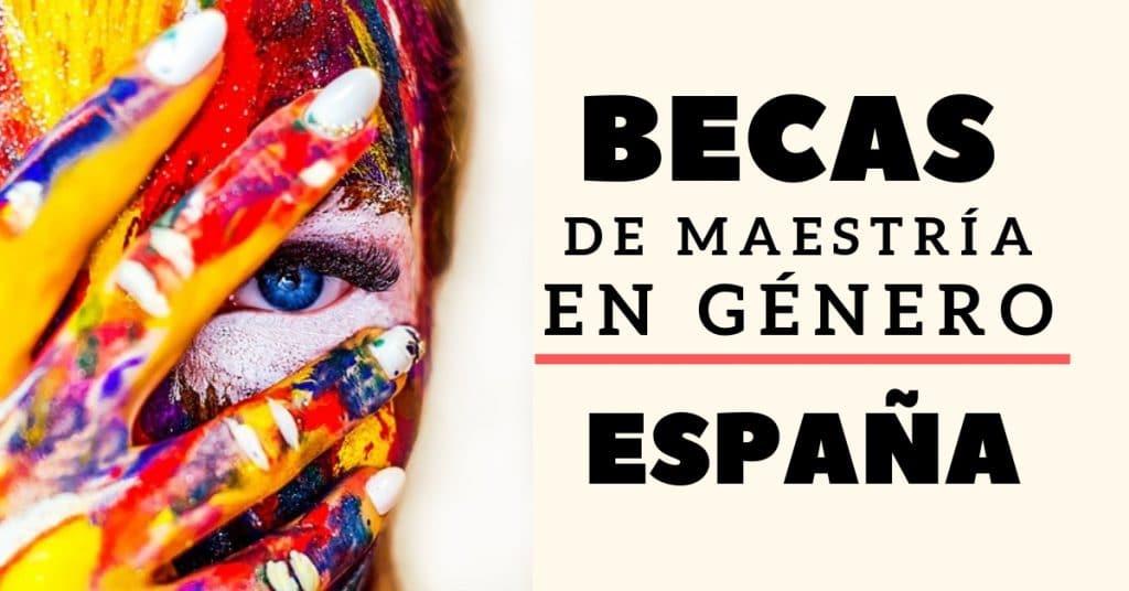 Becas de habilidad en Estudios de Mercaderías para Latinoamericanos- España