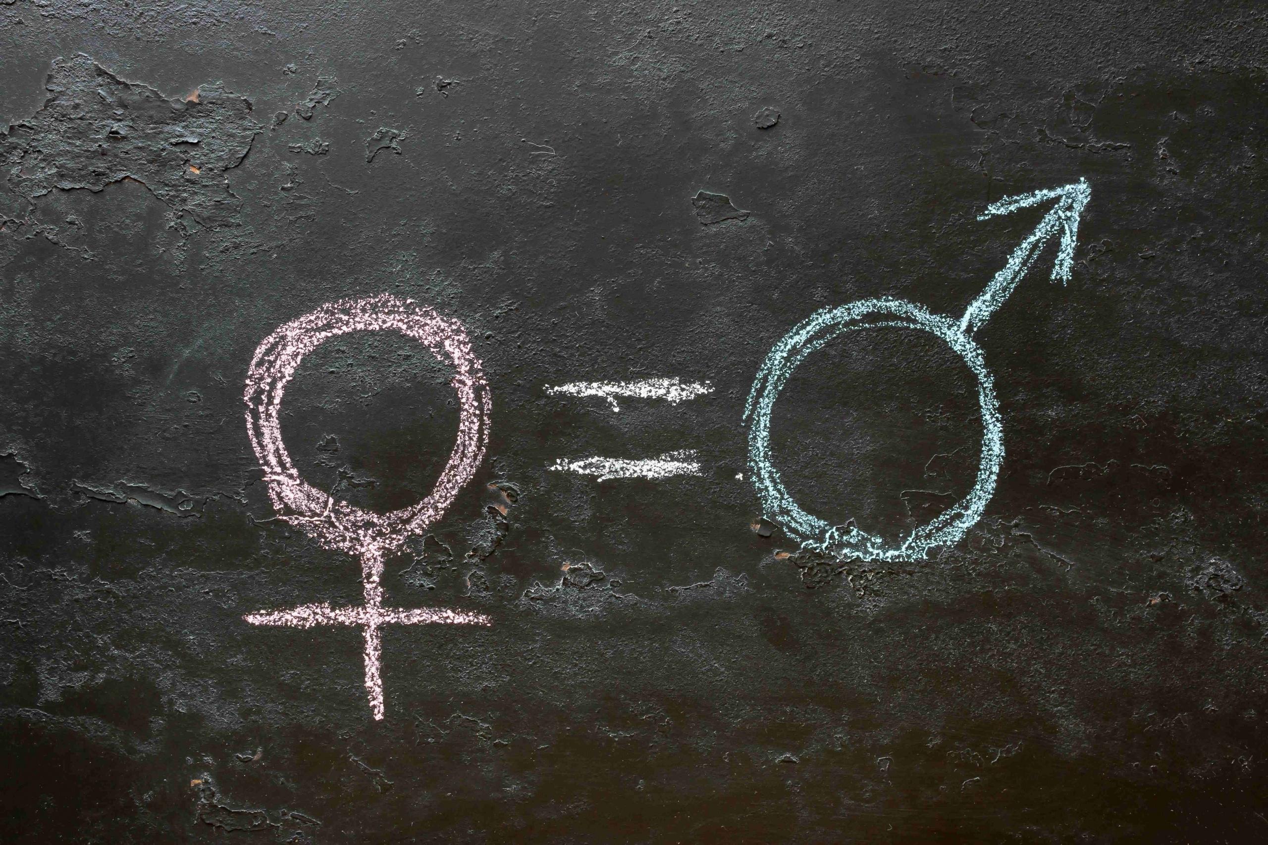 Introduce la igualdad de existencias en tus clases