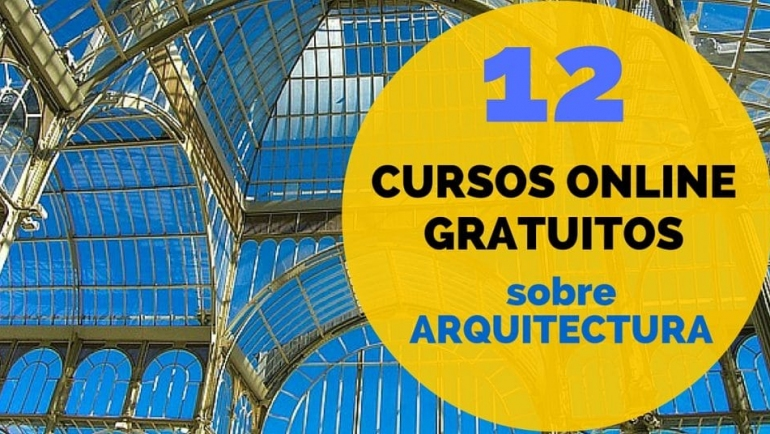 Reconocidas universidades ofrecen 12 cursos de gorra de Cimentación en Castellano