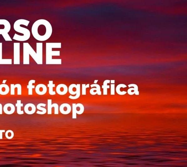 Curso online para estampado fotográfica