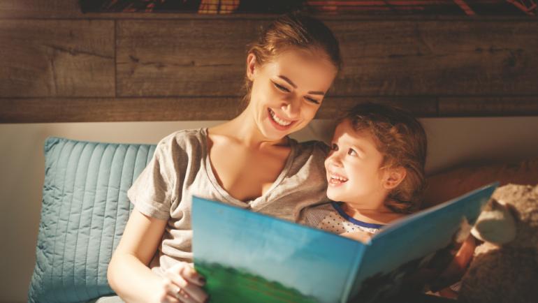 Retoma el placer de descubrir en comunidad con estas siete lecturas recomendadas.