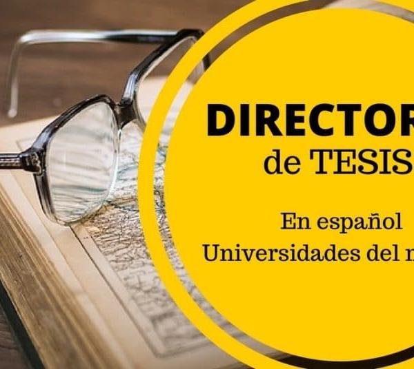 Directorio de buscadores de juicio en castellano