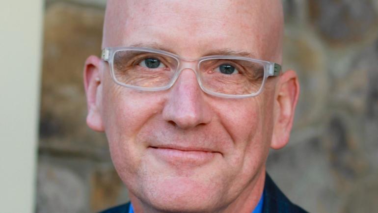"""Daniel Willingham: """"La intervención del profesor posibilita un maniquí de enseñanza mucho más personalizado"""""""