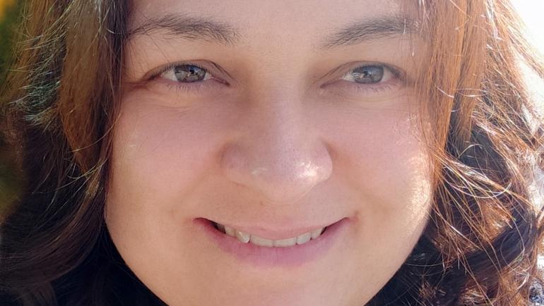 """Silvia Apuesto: """"La metodología que se utiliza en el clase debe demorar a todo el alumnado"""""""