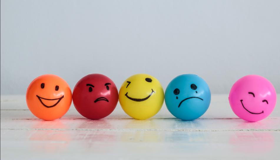 Educación emocional en tiempos de confinamiento: beneficios y aplicaciones