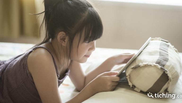 Humanidades pueril y jovial digital: qué es y por qué enseñarla