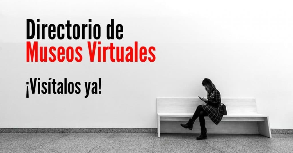 25 museos de América Latina de guisa supuesto