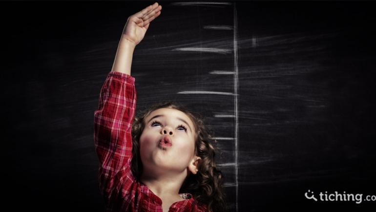 ¿Es posible trabajar el apego en el clase?