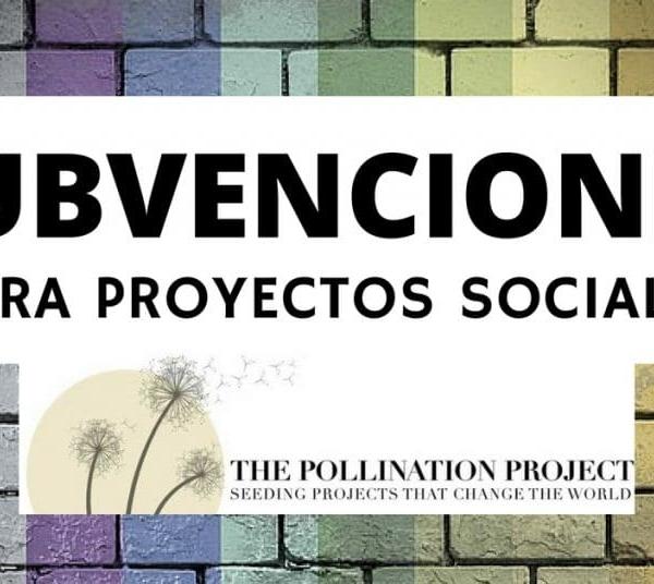 Financiamiento para proyectos sociales con renta semilla