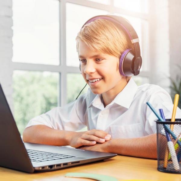 Beneficios y consejos para un enseñanza idiomático a distancia