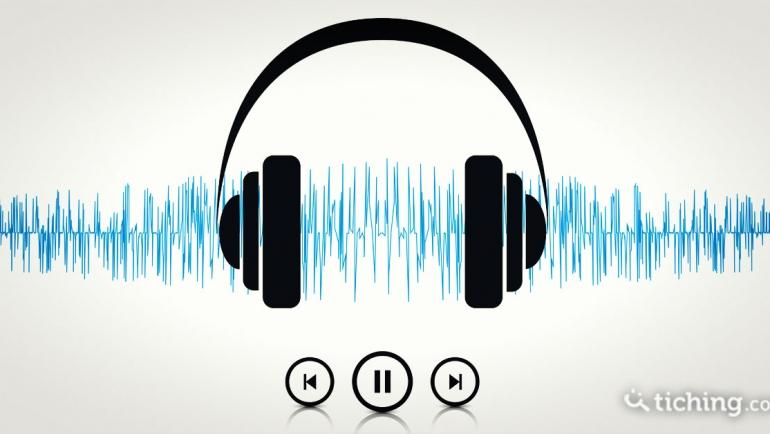 10 podcast educativos para estudiar y actualizarse