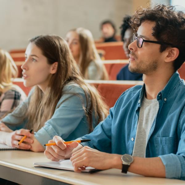Lesson Study: Observación, análisis y práctica para la mejora docente