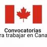 Gobierno de Quebec busca perfiles colombianos para trabajar en Canadá