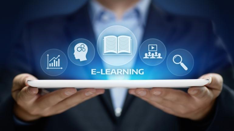 Ocho consejos para implementar efectivamente un aprendizaje a distancia