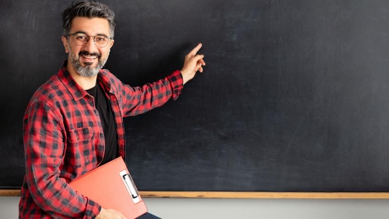 La docencia del siglo XXI: aprendizajes y competencias