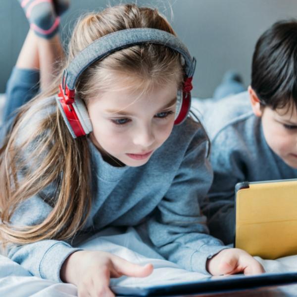 Cómo y por qué alfabetizar digitalmente a tu alumnado